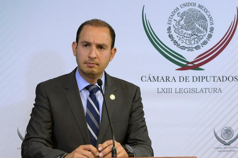 El problema de seguridad pública municipal no es un tema electoral y la falta de resultados no debe ser justificada con supuestos intereses políticos: Cortés Mendoza