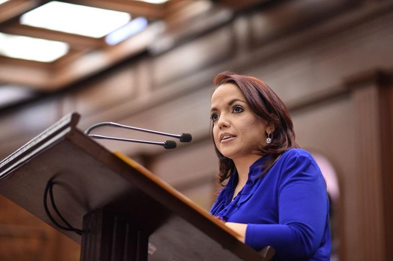 Villanueva Cano expuso que dentro de las bondades de la iniciativa, se encuentra la de procurar la integración de todas las agencias inmobiliarias en la toma de decisiones desde la Secretaría de Desarrollo Económico
