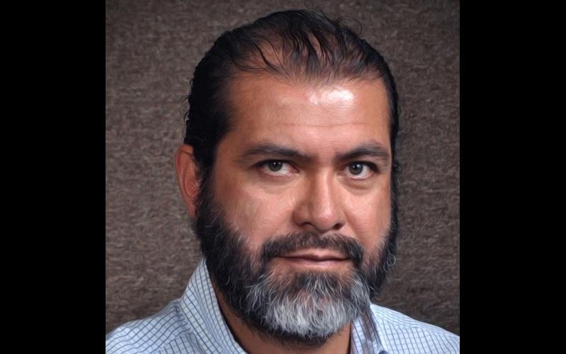 El certamen es convocado por el Colegio de Contadores Públicos de Michoacán; va dirigido a los miembros activos que laboren en actividades docentes o impartan cátedra a nivel licenciatura, especialidad o postgrado; el ganador representará al estado en el certamen regional a celebrarse en mayo