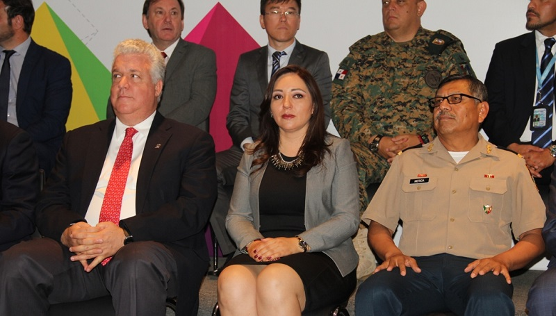 Es muy importante que en estos momentos se refuerce la seguridad en Michoacán, ya que está próxima la Semana Santa, y en gran medida el éxito económico de la misma, dependerá  de que haya paz y tranquilidad: Ramírez Bravo