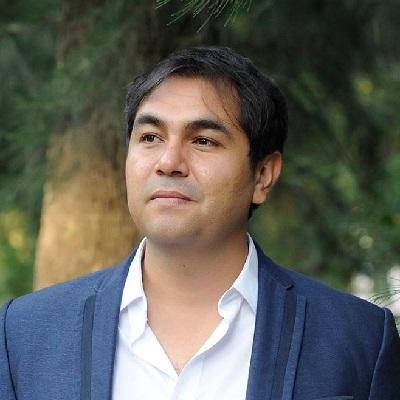 El autor es el Maestro Javier Ríos Gómez, director del Encuentro Internacional de Inteligencia Artificial y Robótica; riosgomezjavier@gmail.com