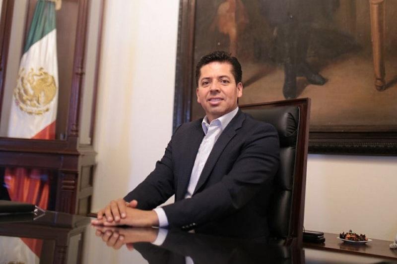 Mientras no se compruebe una violación sistemática sobre los planes, programas y presupuestos de la entidad; el recurso promovido difícilmente podría proceder: Antonio García Conejo