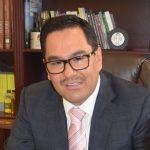Serrato Lozano, instruyó a todas sus áreas a mantenerse atentos para atender las posibles quejas por presuntas violaciones a los derechos humanos en este ámbito
