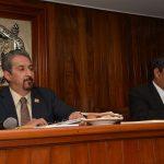 El registro para el examen de admisión vía internet, abrirá el próximo lunes 20 de marzo a partir de las 6 de la tarde, y estará ubicado en la página principal de la Universidad Michoacana: www.umich.mx