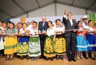 El nombramiento realizado por la Unesco a la gastronomía mexicana como Patrimonio Inmaterial de la Humanidad, no hubiera sido posible sin la riqueza gastronómica de la cocina michoacana, resalta el subsecretario de Calidad y Regulación de Sectur federal, José Salvador Sánchez