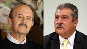 Al final de cuentas, para nadie es un secreto que la alcaldía de Morelia no les interesa y están dispuestos a entregarla, con tal de sumar más votos para su proyecto presidencial