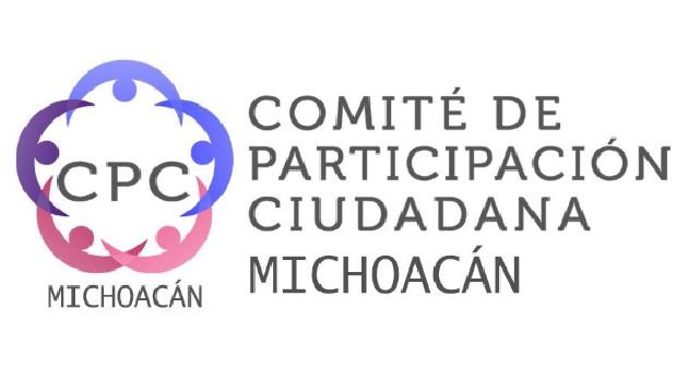 El Comité de Participación Ciudadana otorga un voto de confianza a los servidores designados que, estamos seguros, actuarán con estricta imparcialidad durante su encargo