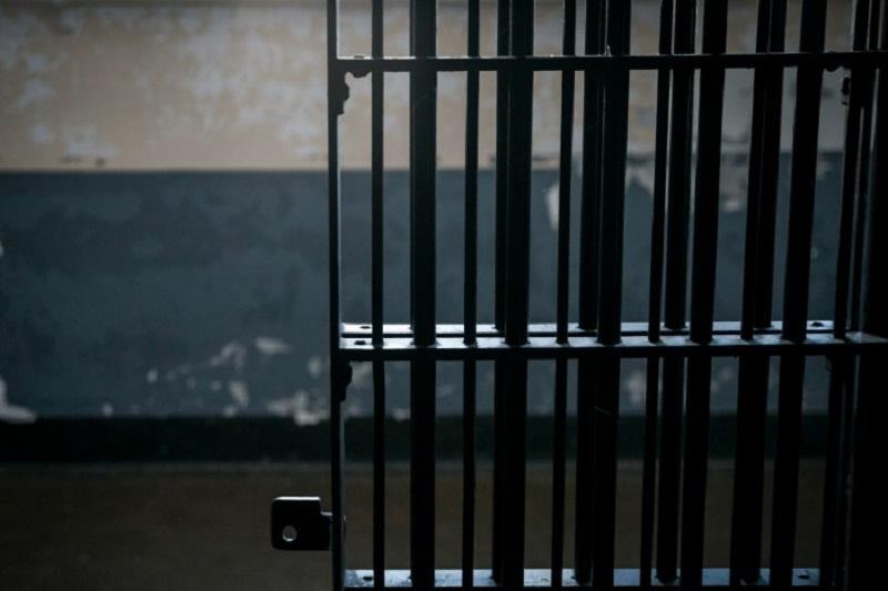 """La imputada fue internada en el Centro de Reinserción Social """"Lic. David Franco Rodríguez"""" y en las próximas horas será presentada ante el juez de control a efecto de que sea resuelta su situación jurídica por su relación en el delito de homicidio"""