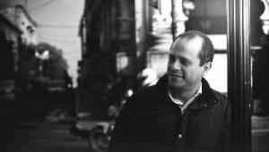 El autor, Christián Gutiérrez, es politólogo y abogado