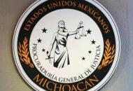 Los imputados fueron presentados ante el órgano jurisdiccional para que resuelva su situación jurídica por su relación en el delito de homicidio