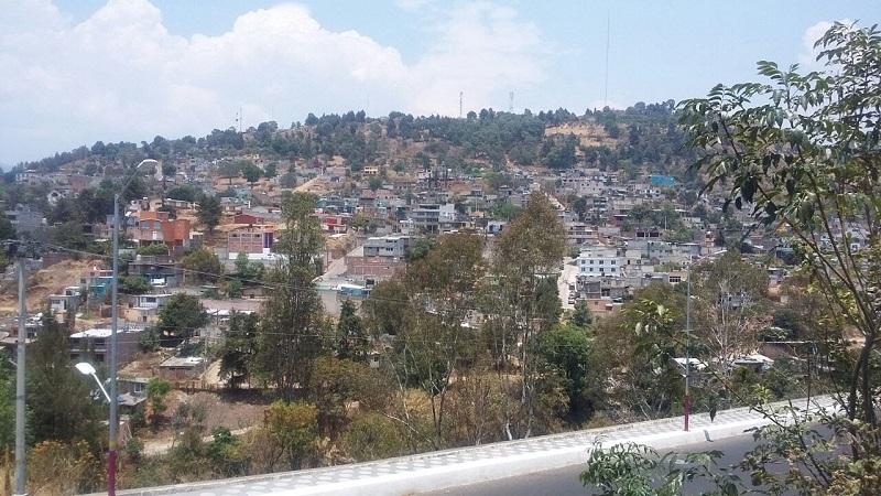 Tras el hecho, unidades de la propia ABEM y de la Coordinación de Protección Civil Estatal realizan recorridos por Zitácuaro y comunidades aledañas, reportando hasta el momento al menos 6 casas con cuarteaduras