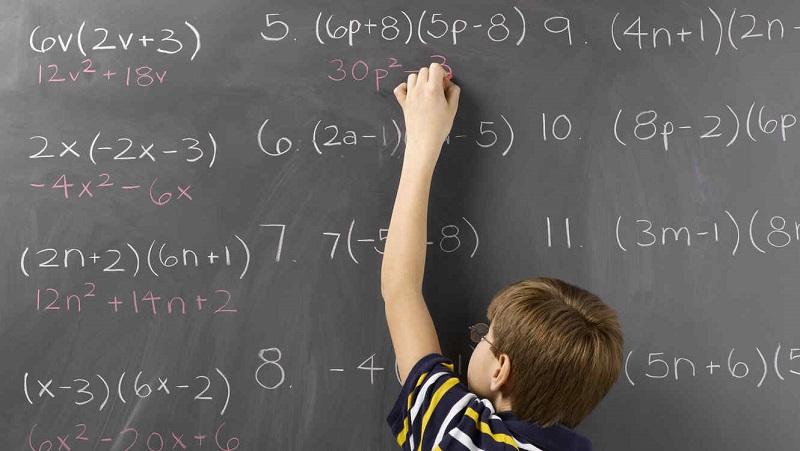 Las categorías en las que participarán los niños michoacanos son tres, la primera, con alumnos de cuarto y quinto de primaria, la segunda, jovencitos de sexto de primaria y primero de secundaria y la tercera, son muchachos que rondan los 13 y 14 años y que cursan el segundo año de educación secundaria
