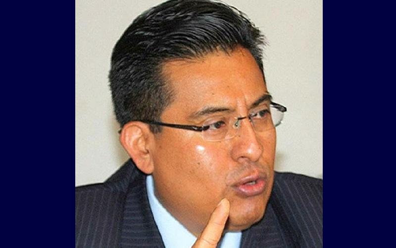 Opacidad, falta de información y corrupción, constantes de la administración municipal sin partido: Chávez Zavala