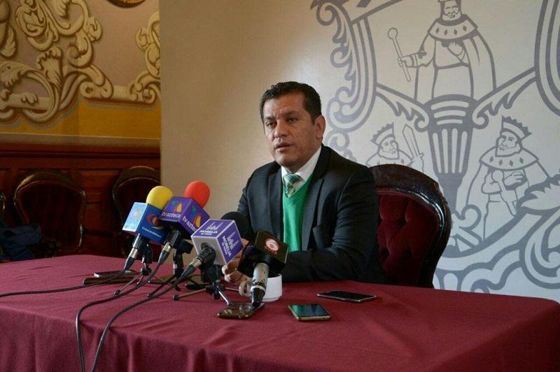 Del total de las licencias que existen en la capital que ascienden a 37 mil 20, el municipio obtuvo 26 millones 118 mil 872 pesos con 51 centavos que pagaron 19 mil 416 contribuyentes cumplidos