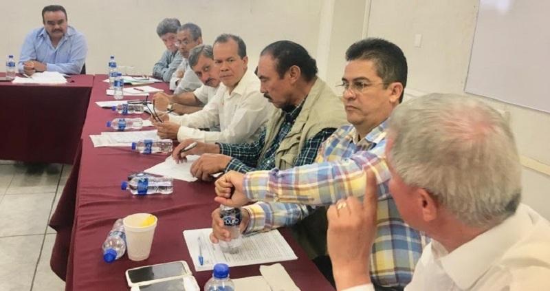 Lo anterior fue dado a conocer por Rubén Medina Niño, titular de la Sedrua quien destacó la disposición, compromiso y sensibilidad mostrada por todos los actores que participan en esta estrategia
