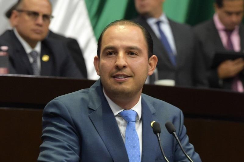 De no hacerlo, muchos votos de los mexicanos podrían quedar fuera del conteo: Cortés Mendoza