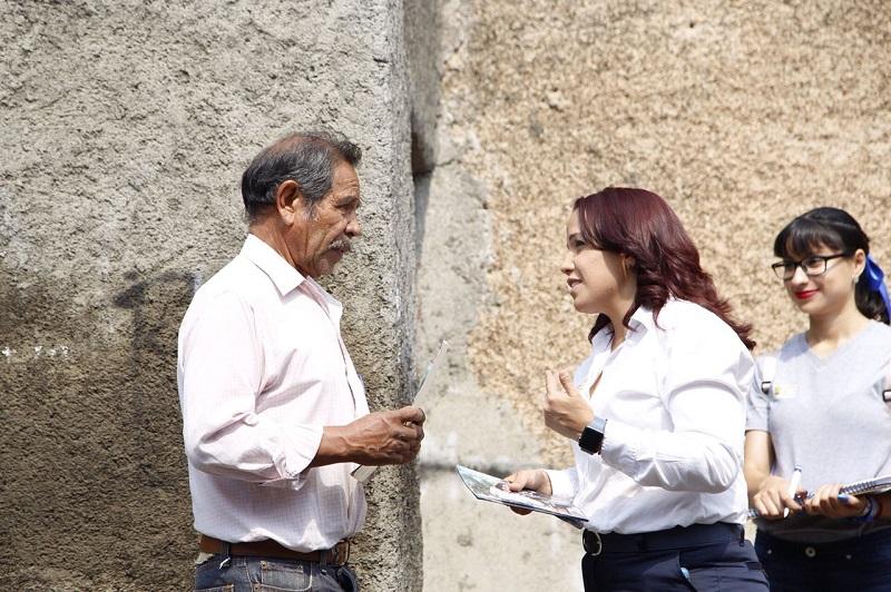 Luego de los hechos violentos acontecidos en una plaza comercial el día de ayer, Villanueva Cano lamentó que la omisión y desatención de la autoridad municipal ante la realidad que impera en materia de seguridad, impida una correcta coordinación con los cuerpos de seguridad del Estado y de la Federación
