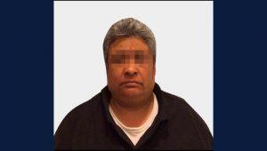 La ahora detenida fue ingresada al Centro de Readaptación para Delitos de Alto Impacto, donde fue puesta a disposición del juez de control a efecto de que sea resuelta su situación jurídica por su relación en el delito de secuestro