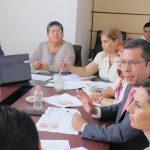 Juan Carlos Barragán explicó que este primer pago lo recibirán los beneficiarios de segundo y tercero de secundaria, bachillerato, y primer y segundo año de educación superior que se encuentren activos en el ciclo escolar 2017-2018 en escuelas públicas de Michoacán