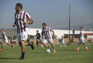 Raúl Morón impulsará el deporte en Morelia como herramienta de inclusión social y formación de talentos