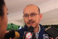 En el caso del abogado, Miguel Ángel Cerpas, asesinado este fin de semana y que fue candidato a Alcalde de Buenavista en 2015, José Manuel Hinojosa lamentó esta situación, y ofreció todo el respaldo a su familia por este suceso