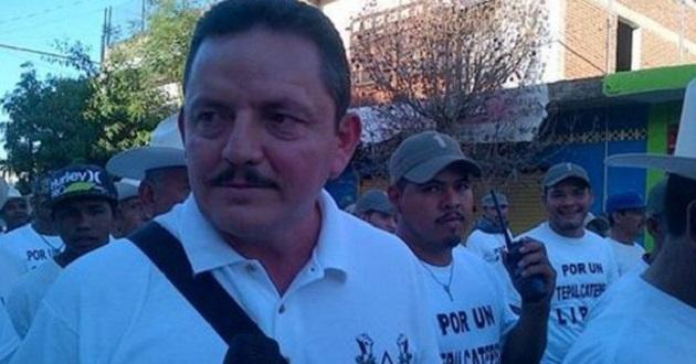 El juzgador adscrito al Centro de Justicia de Almoloya de Juárez, Estado de México desestimó las imputaciones por portación de arma de fuego y delitos contra la salud que la PGR presentó contra Farías Álvarez