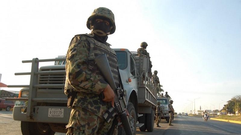 En la página web de esta Dependencia del Ejecutivo Federal se encuentra publicada información sobre las convocatorias o requisitos para ingresar al Ejército y Fuerza Aérea Mexicanos, así como a los diversos planteles del Sistema Educativo Militar