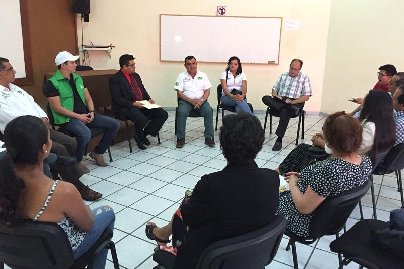 """Los agremiados al Colegio de Ingenieros Civiles de Michoacán denunciaron que la construcción de obra pública en la capital ha disminuido en más de la mitad en este trienio, pero además, """"se ha contratado a empresas de otros estados o de amigos"""""""