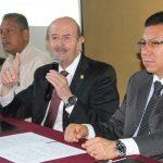 En cuatro ejes rectores se busca restablecer la seguridad en el municipio