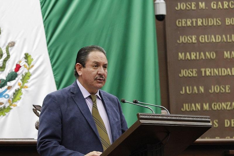 Rogelio Trejo llamó a realizar acciones preventivas como la descacharrización y acciones de control con insecticidas específicos para el vector en zonas de riesgo