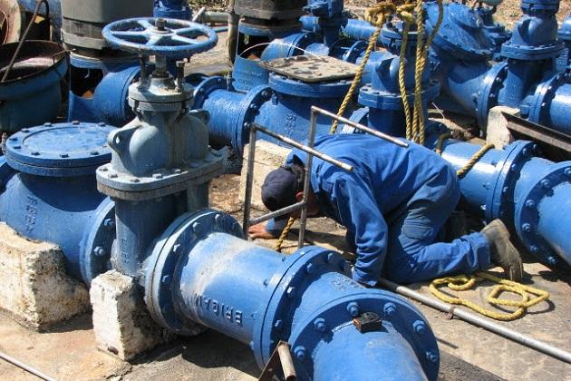 Se apoyará con envío de pipas de agua a los usuarios que lo soliciten el servicio llamando al teléfono del OOAPAS 1132200