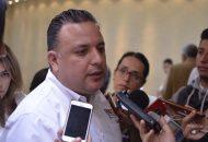 Quintana Martínez recalcó que se le tendrá que dar mantenimiento a las redes de agua potable, además de instalar dos plantas tratadoras para abastecer a todo el municipio, garantizando el servicio para todas las colonias y tenencias de Morelia