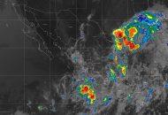 Si bien no hay reporte de previsión de marea de tormenta que afecte al territorio michoacano, Protección Civil estatal hace una llamado a la población a mantenerse atenta por los medios oficiales sobre la evolución de las condiciones climáticas