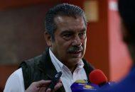 El candidato de Morena-PT a la Presidencial Municipal de Morelia destacó que la falta de acceso al agua potable en cantidad y calidad es un problema que se ha incrementado en los últimos años en la capital del estado de Michoacán