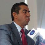 Cualquier sindicato o partido político que pida credencial de elector a ciudadanos, puede ser denunciado ante la FEPADE: Daniel Chávez