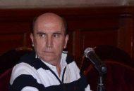 En su momento, para ser exactos en el mes de julio de la anualidad anterior, el regidor Fernando Rodríguez Herrejón delató que durante que el primer semestre del 2017 el gobierno municipal había gastado 34 millones de pesos en la compra de gasolinas lo que deja entre ver que hay un nulo control