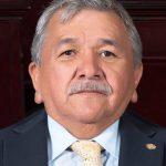 Ángel Cedillo mencionó que desde todas las trincheras se debe abonar a la legalidad y civilidad democrática y se debe poner por encima el desarrollo del país y los derechos de los ciudadanos
