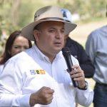 Con un gobierno de puertas abiertas, que escuche a los morelianos, transformaremos Morelia: Carlos Quintana