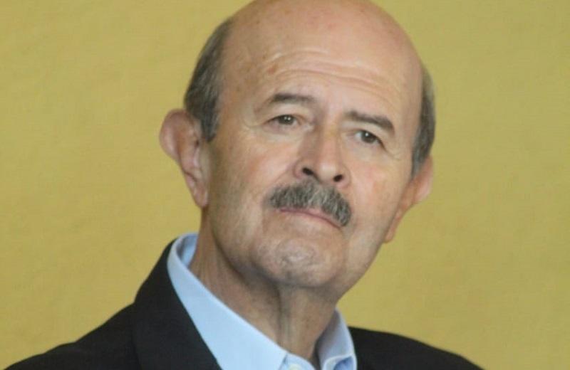 Vallejo Figueroa hizo un llamado a las autoridades estatales a que se investigue a fondo estos casos y se castigue a los responsables