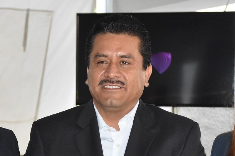 López García lamentó que la violencia se haya presentado en este proceso electoral, pero dijo esperar que esta desafortunada situación no sea un factor para inhibir la participación ciudadana