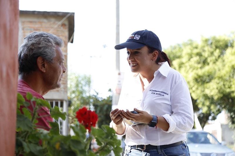 Villanueva Cano aseguró que a pesar de los esfuerzos que se han hecho para la creación y puesta en marcha de este Sistema
