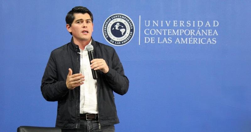 Toño Ixtláhuac subrayó la importancia de que exista la disponibilidad para las transformaciones que se deben emprender en nuestra nación y trabajar con toda la sensibilidad para poder escuchar todas las necesidades e ideas que surgen de nuestros sectores de la sociedad