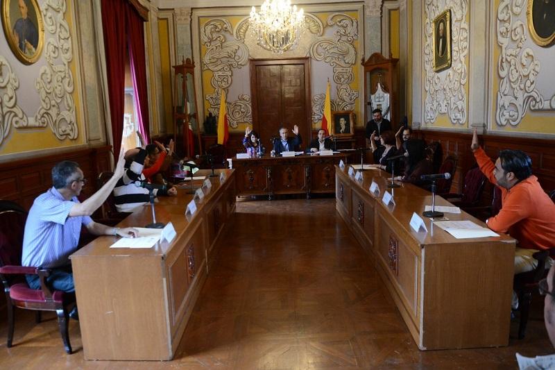 El domingo, se elegirá al Presidente de la República, Diputados Federales, Diputados Locales, Gobernadores en algunos estados y Presidentes Municipales