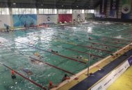 El curso recreativo, se desarrollará en las instalaciones de la Unidad Deportiva Morelos Indeco, así como en la Unidad Deportiva Bicentenario donde se tiene un estimado de participación entre 600 y 800 niños en edades que fluctúan entre los cinco y los 12 años de edad