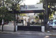Según comunicado de prensa, la inversión en Salud es la más importante de los últimos sexenios en Michoacán, y es prioridad del gobernador Silvano Aureoles