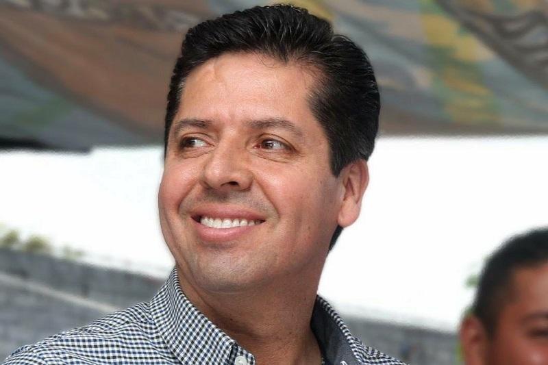 Antonio García Conejo subrayó que la población elija los perfiles adecuados que encajen con sus necesidades y en los puestos que se van a  debatir mediante las boletas electorales
