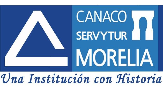 Sector empresarial presentará propuestas a Federación, legisladores y alcalde moreliano