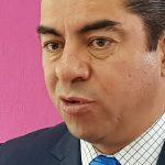 Respecto a los que continuarán en su cargo a través de la reelección, Daniel Chávez puntualizó que también están obligados a cumplir con la ley antes y después del proceso electoral