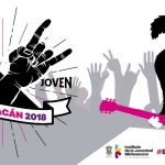 La directora general del Ijumich, Giulianna Bugarini Torres señaló que a través de esta convocatoria se permitirá identificar propuestas musicales de las personas jóvenes a nivel local y regional
