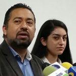 La Olimpiada tuvo lugar la última semana de junio pasado en la Universidad de Guanajuato, bajo el auspicio de la Academia Mexicana de Lógica